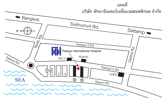 http://www.jobpattaya.net/images/map_pattaya_inter_bannerright.png