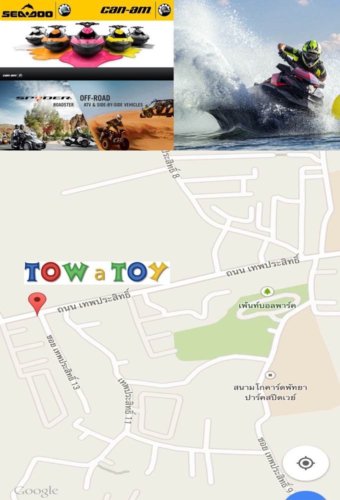 http://www.jobpattaya.net/images/map_towatoy.png