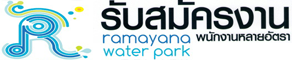ramayanawaterpark