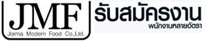 Jorma Modern Food Co.,Ltd.